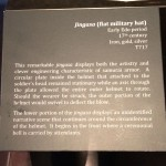 2013-ann-gabriel-barbier-mueller-museum-02
