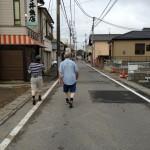 week4-gasshuku-25-2