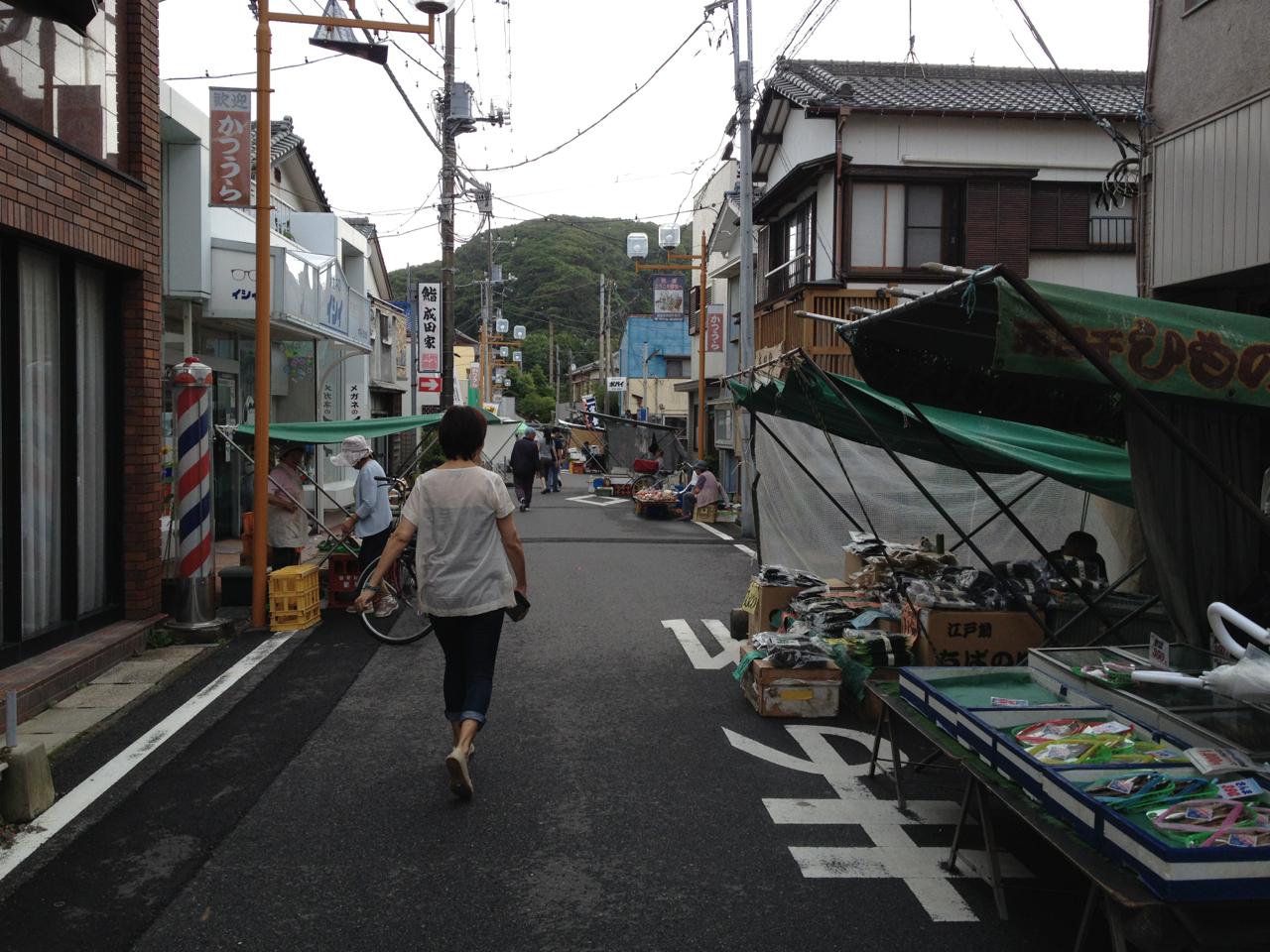 week4-gasshuku-29-2