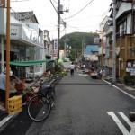 week4-gasshuku-30-2