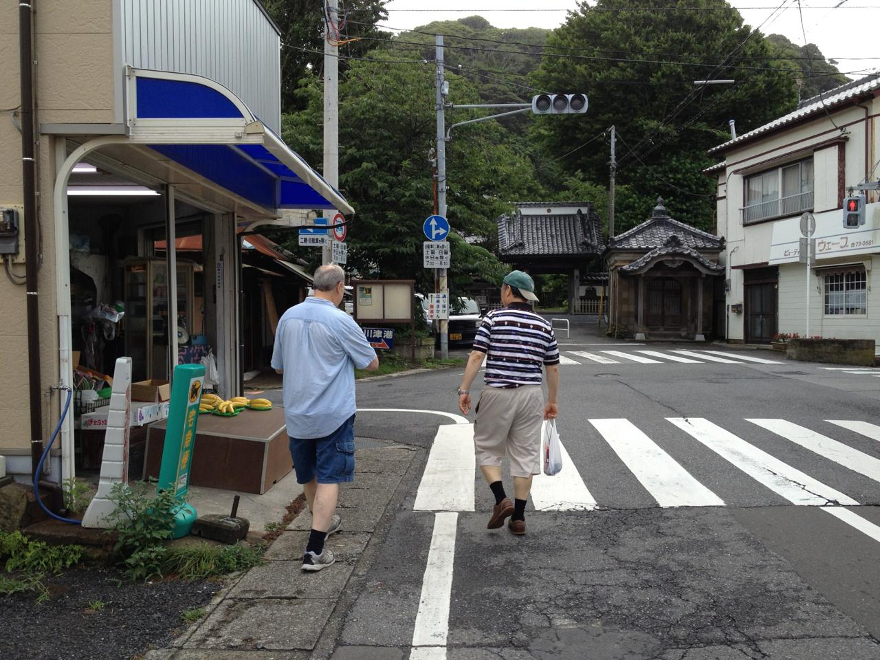 week4-gasshuku-34-2