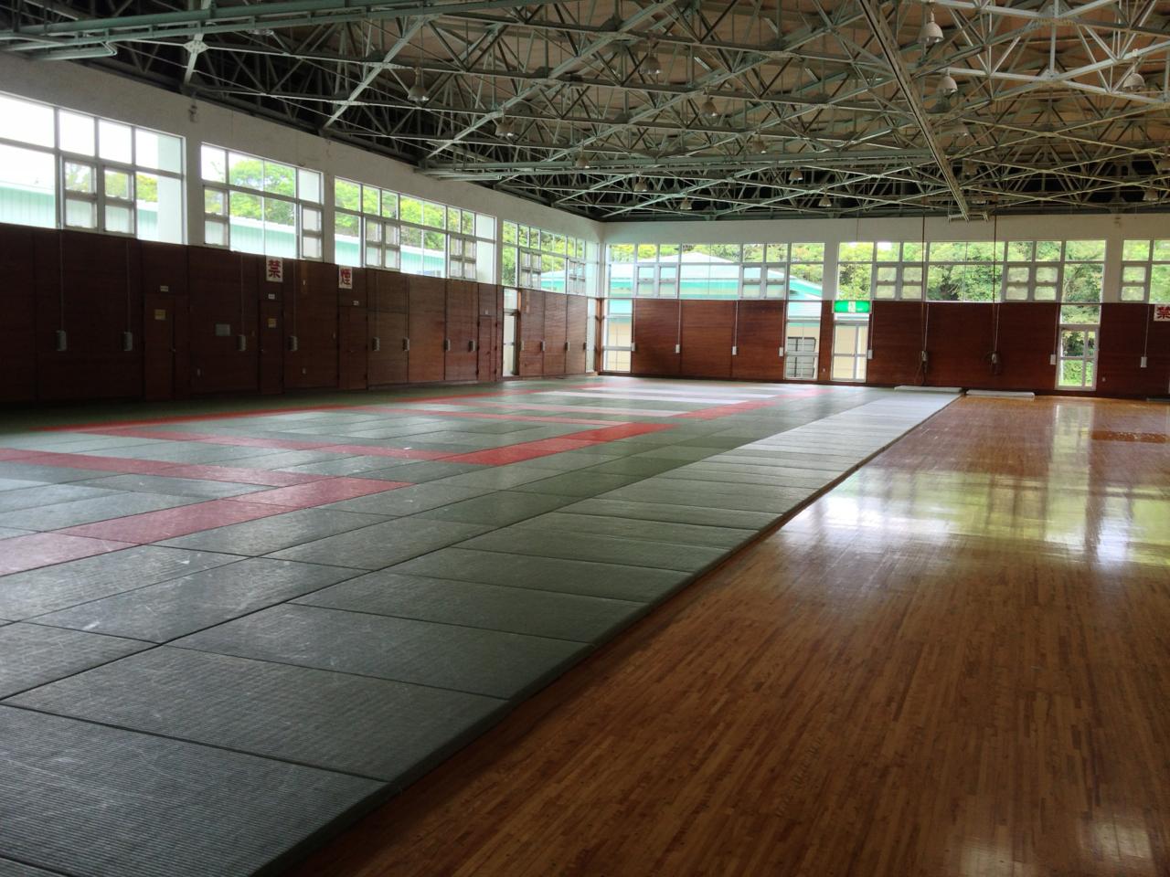 week4-gasshuku-41-2