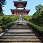 week4-naritasan-narita1-29-2