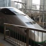 week4-hayashizaki-01-2