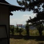 week4-hayashizaki-18-2