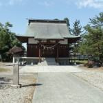 week4-hayashizaki-20-2
