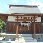 week4-hayashizaki-21-2