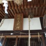 week4-hayashizaki-24-2
