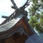 week4-hayashizaki-26-2
