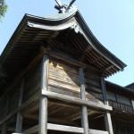 week4-hayashizaki-30-2