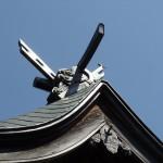 week4-hayashizaki-32-2