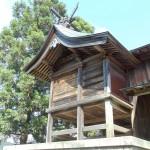 week4-hayashizaki-33-2