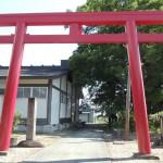 week4-hayashizaki-35-2