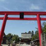 week4-hayashizaki-37-2